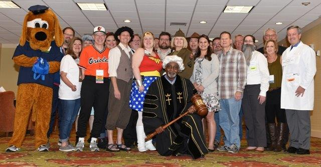 2015 Ann Mtng 2016 Board Group Shot Halloween_Website