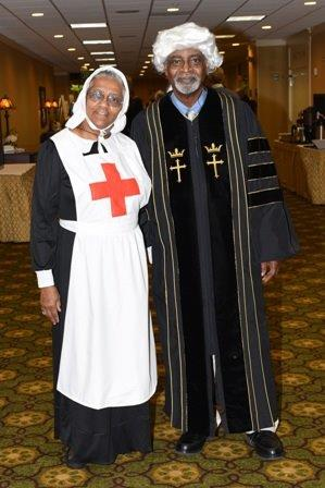 2015 Ann Mtng Prez Jones in Costume_Website