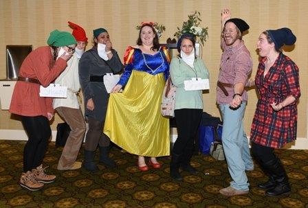 2015 Ann Mtng UT Knoxville Residents Costume_Website