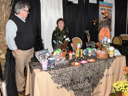 2015 Ann Mtng Vanderbilt Booth Halloween_Website
